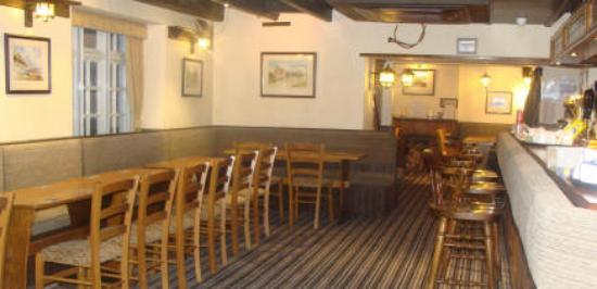 The Ellerby Country Inn Restaurant Imagem