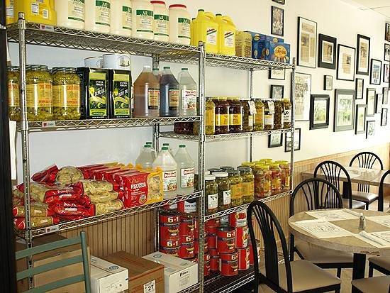 Bellini S Deland Restaurant Reviews Amp Photos Tripadvisor
