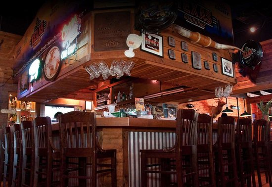Related to Texas Roadhouse, Watertown Restaurants in Watertown, Watertown Restaurants, Watertown restaurants, Best Watertown restaurants, Watertown restaurants, Casual Dining in Watertown, New York State, Casual Dining near me, Casual Dining in Watertown Frequent searches leading to this page.