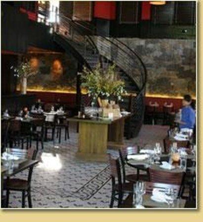 Italian Restaurants In Edwards Colorado