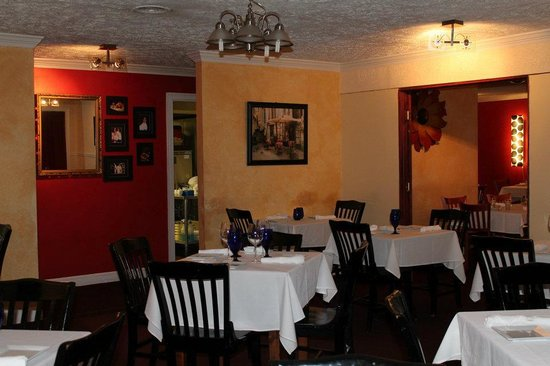 Mexican Restaurants In Branford Connecticut