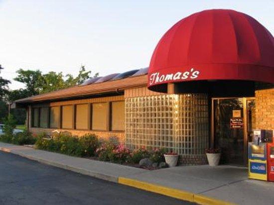 Chinese Food In Livonia Michigan