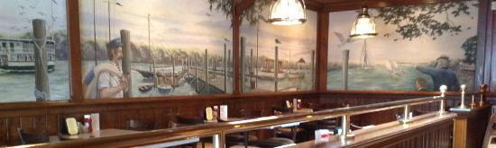 Foto de Skipper's Pub