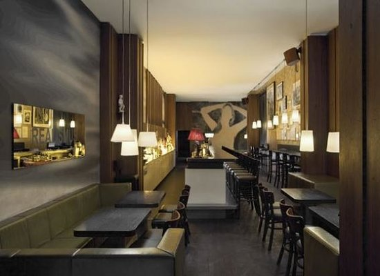 victoria bar berlin charlottenburg restaurant bewertungen fotos tripadvisor. Black Bedroom Furniture Sets. Home Design Ideas