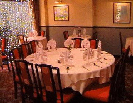 Peking Palace Restaurant Bedford Restaurant Reviews Phone Number Photos Tripadvisor