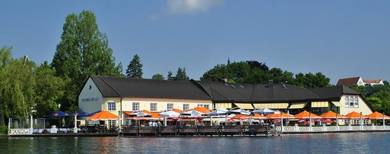 undosa starnberg restaurant bewertungen telefonnummer fotos tripadvisor. Black Bedroom Furniture Sets. Home Design Ideas