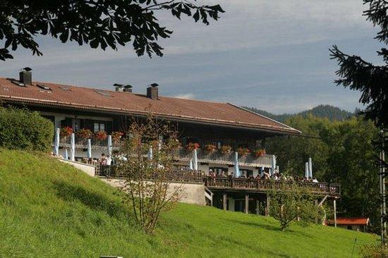 Tegernsee Photo