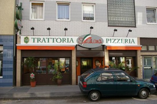 trattoria siciliana k ln s lz restaurant bewertungen telefonnummer fotos tripadvisor. Black Bedroom Furniture Sets. Home Design Ideas