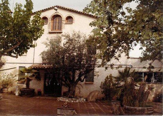 Can escayola barbera del valles restaurant reviews - Muebles barbera del valles ...