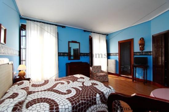 Hotel La Marina Photo