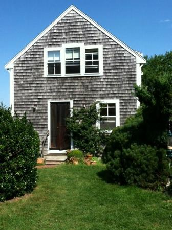 The Broad Meadow Bed & Breakfast 사진