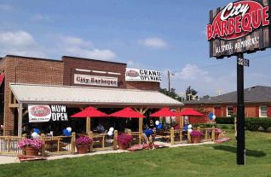 Newark Ohio Italian Restaurants