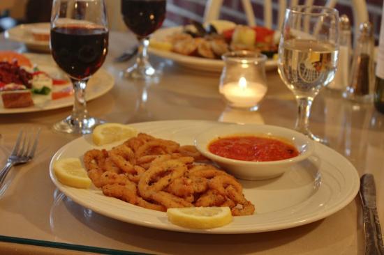 Best Byob Restaurants Morristown Nj