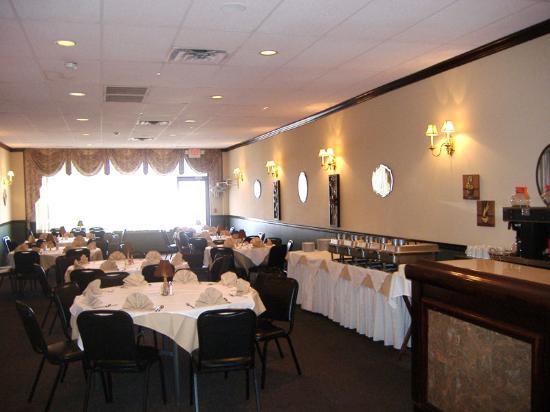 Randi S Restaurant And Bar Philadelphia Pa