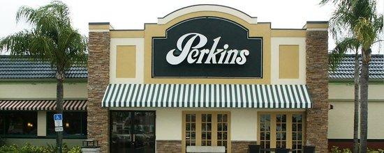 Perkins Resturant & Bakery