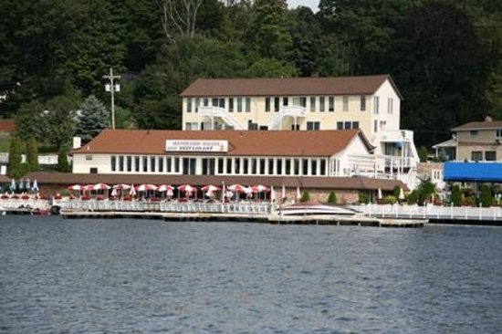 New Restaurants In Lake Hopatcong Nj