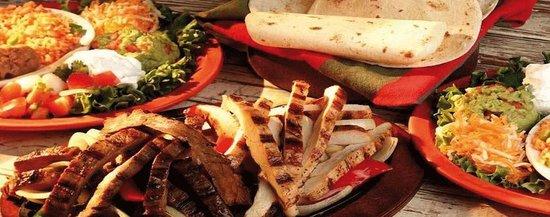 Mexi Cantina e Tacos