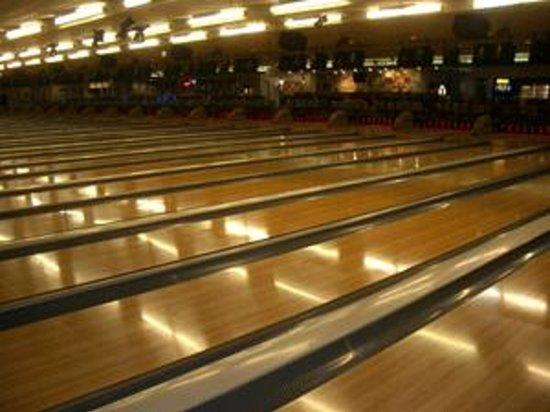 Maplewood Lanes Omaha Ne Top Tips Before You Go