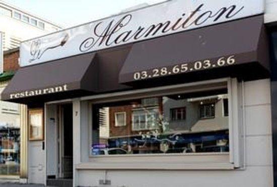 le marmiton dunkirk restaurant reviews phone number photos tripadvisor. Black Bedroom Furniture Sets. Home Design Ideas
