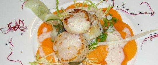 Restaurant Spitzweg