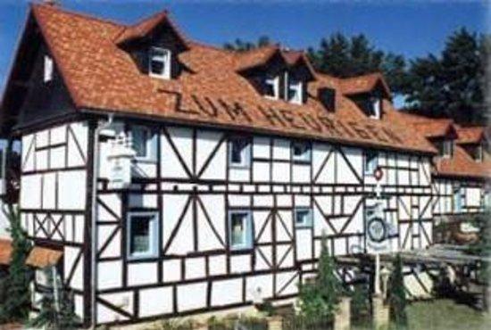Beste Spielothek in Ginsheim-Gustavsburg finden