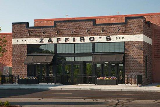 Zaffiro's