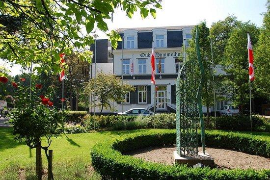 Oud Dommelhof