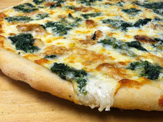 Foto de Marabella's Pizza and Grill