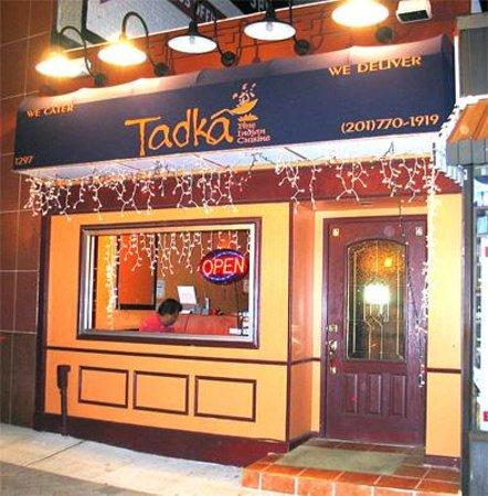 Best Indian Restaurants In Secaucus
