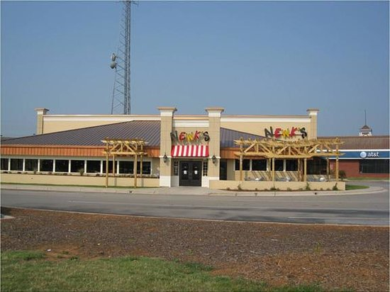 Bed And Breakfast Near Space Center Alabama