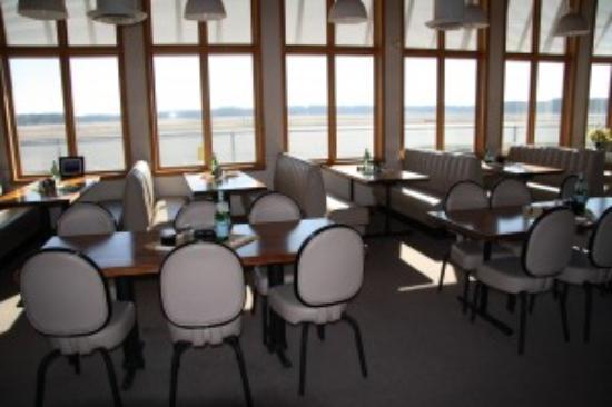 Foto de Lighthouse Landing Restaurant