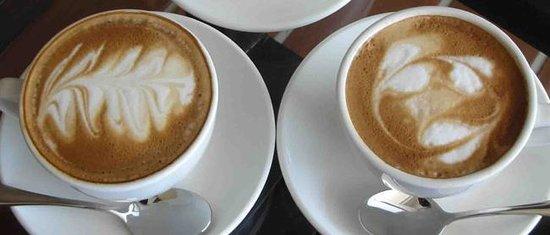 Caffe La Saletta