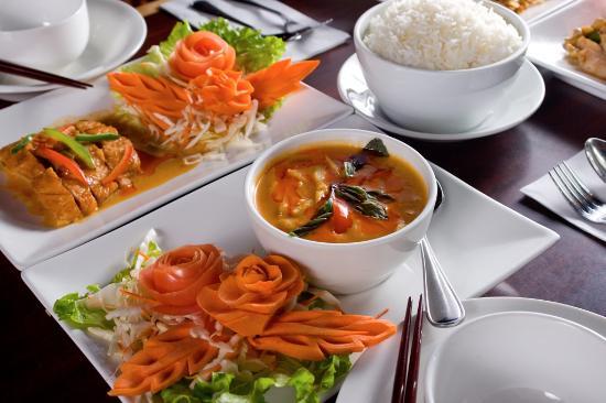 Talay Thai Image