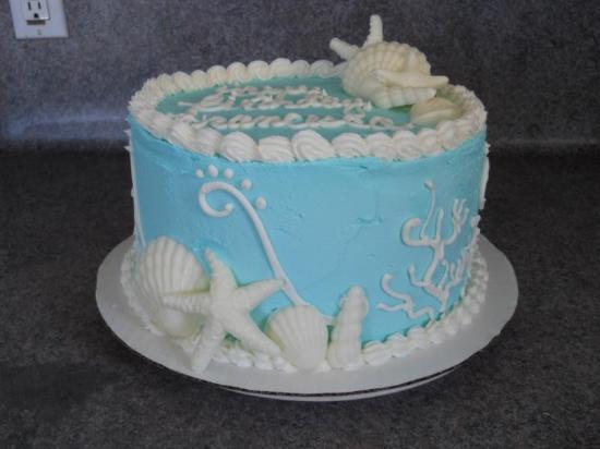 That Takes the Cake Foto