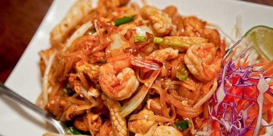 Best Chinese Food In Contra Costa County