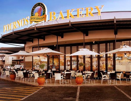 Best Italian Restaurants Johannesburg