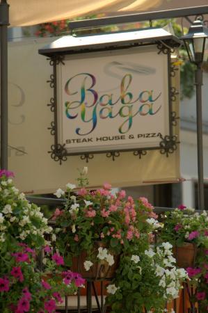 BabaYaga Steak House & Pizza Photo