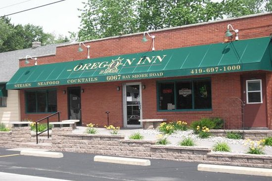 Breakfast Restaurants Maumee Ohio