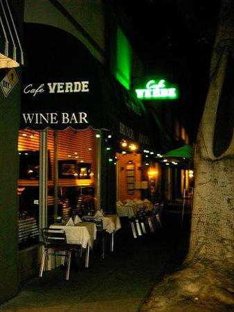 restaurant review reviews knead ojai california
