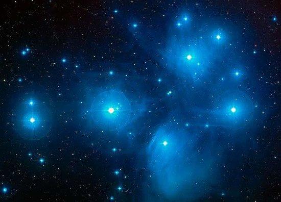 Astronomy Fiordland