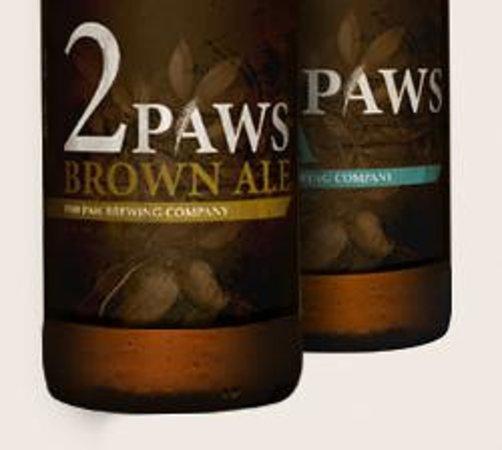 Paw Paw Brewing Company Foto