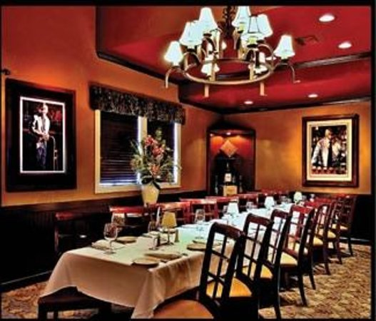 San Ramon Ca Restaurant Guide