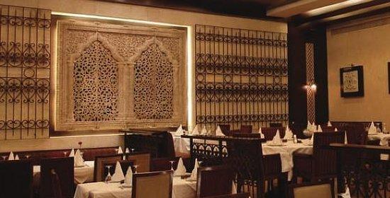 Karam beirut restaurant reviews photos reservations