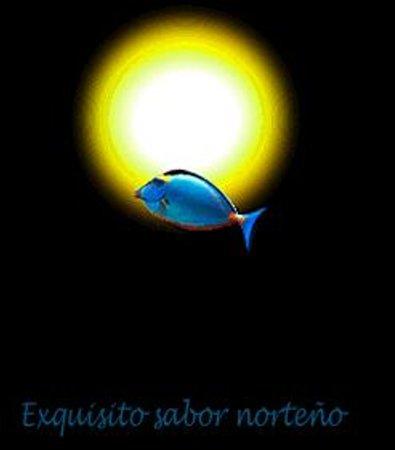 Puerto Mankora Photo
