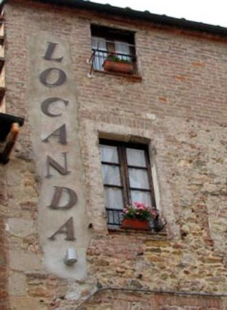 La Locanda nel Cassero Photo
