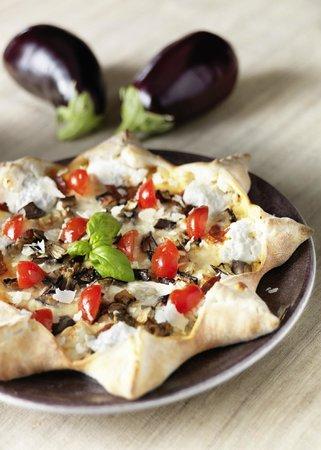 Ristorante Pizzeria La Ventola