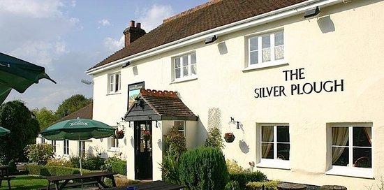 Silver Plough