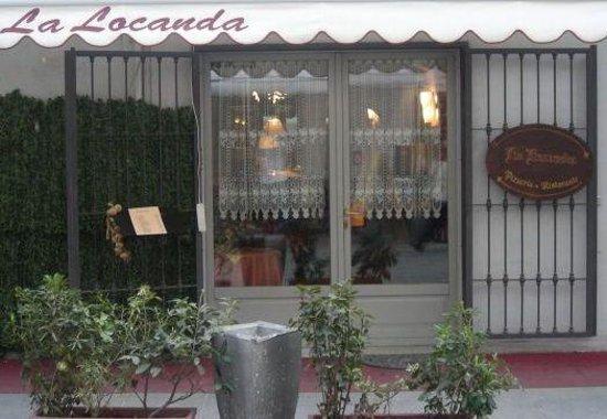 La locanda venaria reale via andrea mensa 31 ristorante recensioni numero di telefono - Piscina di venaria ...