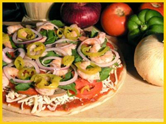 photo0.jpg - Picture of Tony's Pizza, Lake Charles - TripAdvisor