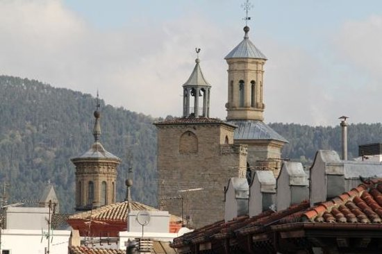 Foto de San Nicolas